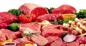 Kırmızı et için uzmanından önemli tavsiye...