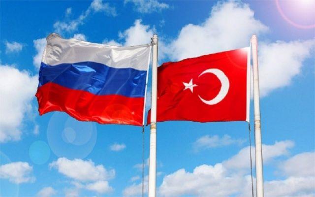 Rus turizmcilerden Türk vatandaşları için vize serbestisi çağrısı
