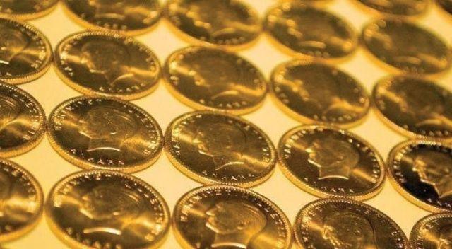 10 Ağustos altın fiyatları ne kadar? Çeyrek ve ve gram altın kaç TL