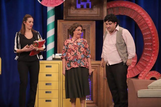 'Güldür Güldür Show' hangi kanalda yayınlanacak? Yeni adresi belli oldu