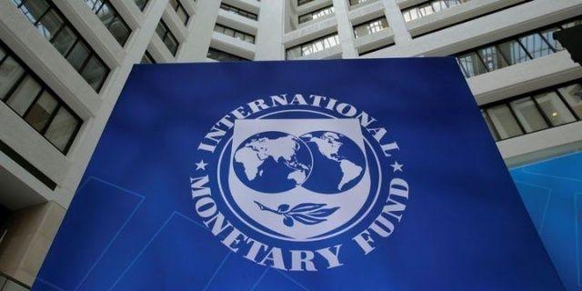IMF'den Trump'a tokat gibi Türkiye cevabı!