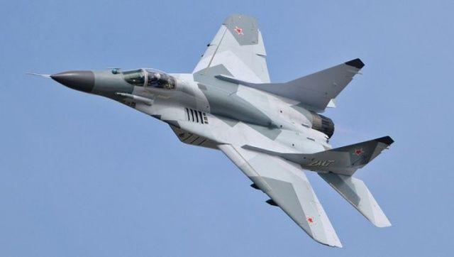 Rus uçaklarından Halep'e saldırı: 20 ölü