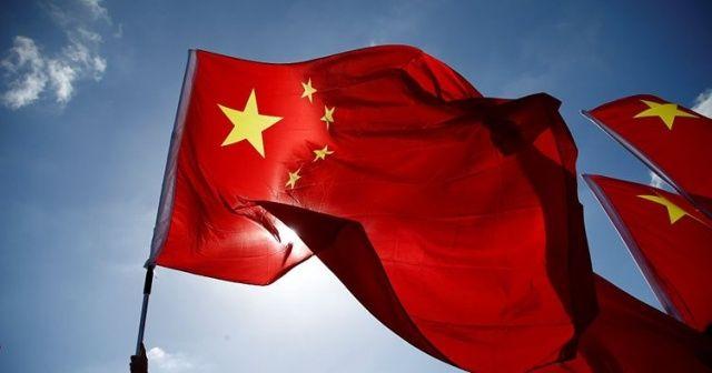 Dünyanın en büyük doğalgaz sahası Çin'e geçti