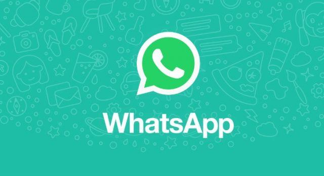 WhatsApp'taki tüm sınırlar kaldırıldı