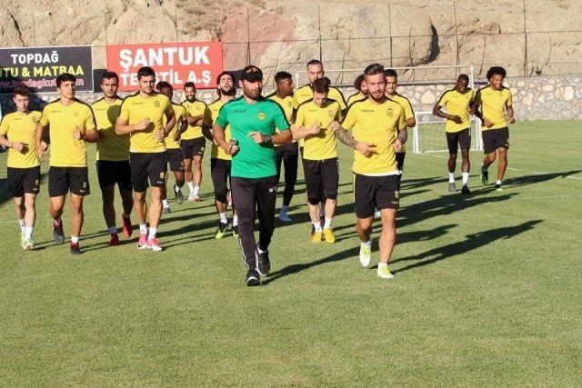 Yeni Malatyaspor Fenerbahçe Maçı canlı izle