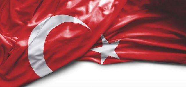 Bosna Hersek Türk ekonomisine güveniyor