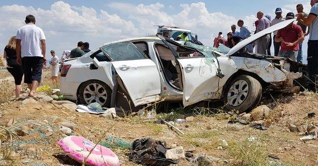 Acı bilanço açıklandı: 62 kişi hayatını kaybetti