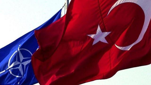 ABD'den flaş Türkiye adımı