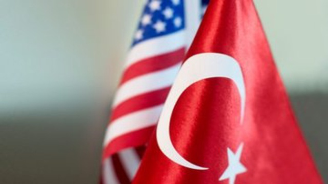 Türkiye harekete geçmişti, Rusya'dan flaş açıklama geldi!