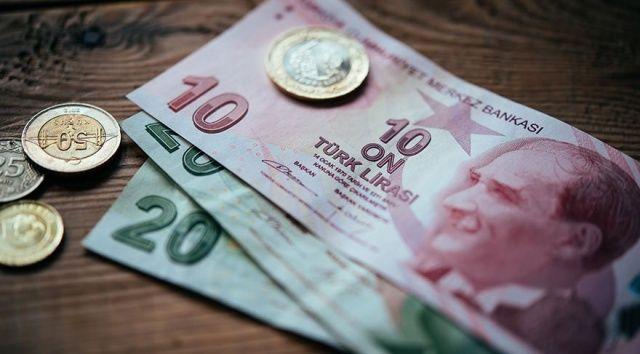 304 liradan 1015 liraya yükseldi