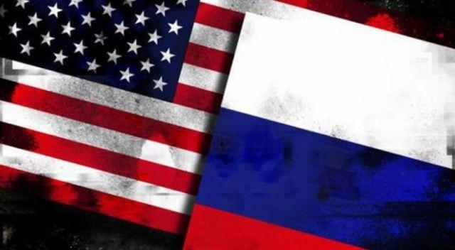 ABD'den Rusya'ya yeni yaptırım geliyor