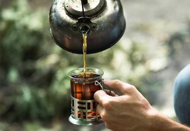 Çay demlerken dikkat edilmesi gerekenler - Çay nasıl demlenir