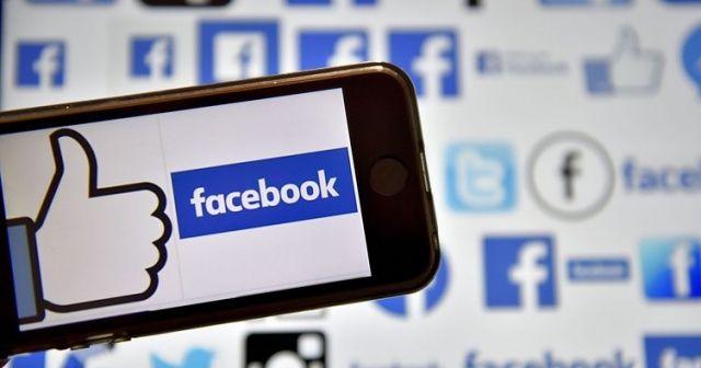 Facebook üzerinde hak iddia eden firari Ekvator'da yakalandı