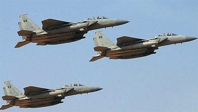 Suudi savaş uçakları yine çocukları vurdu: 30'dan fazla ölü var