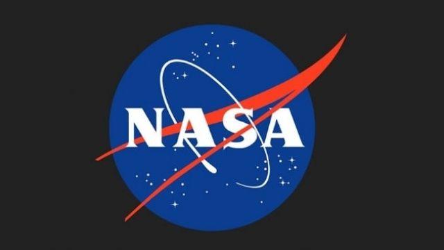 NASA: Dev astroit dünyaya yaklaşıyor