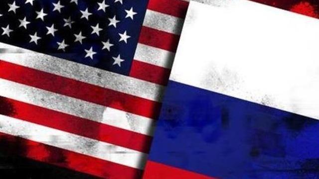 ABD'den Rusya'ya flaş Suriye uyarısı