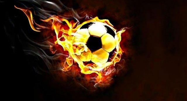 Bomba patlıyor! Galatasaray'ı ağzından kaçırdı...