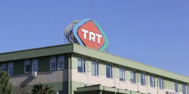 TRT'den flaş karar! Artık yayınlanmayacak