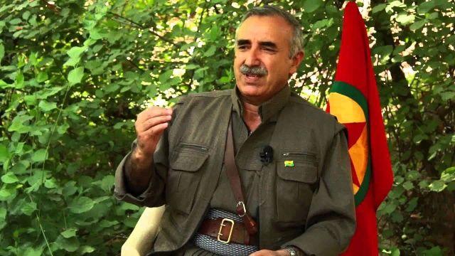 PKK'da büyük panik: Cesetleri yakın