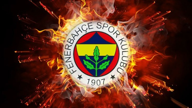 Fenerbahçe'de flaş açıklama! 'İstifa etmeyeceğim'