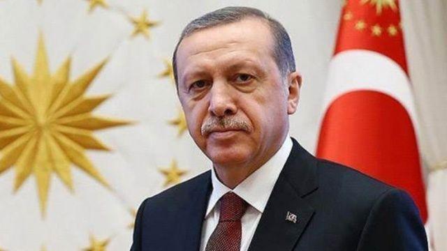Cumhurbaşkanı Erdoğan'dan kesin talimat