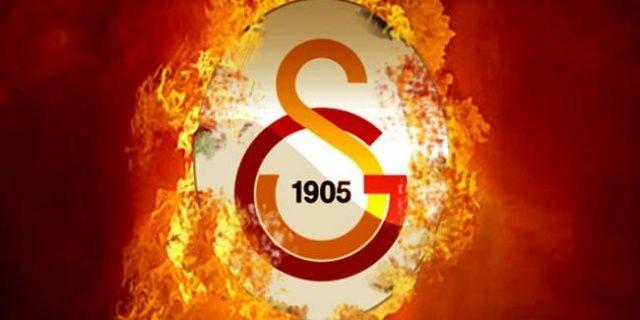 Galatasaray'dan son gün sürpriz transfer