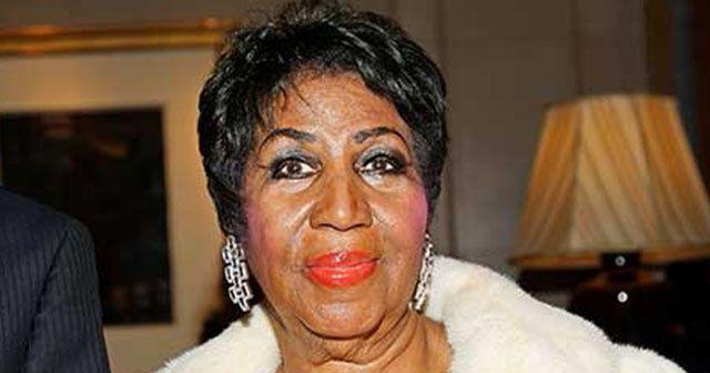 Efsane şarkıcı hayatını kaybetti