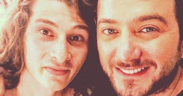 Genç oyuncu Oğuzhan Tükenmez trafik kazasında hayatını kaybetti