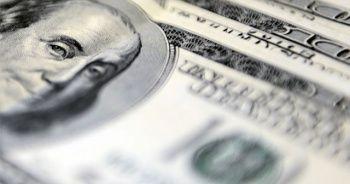 3 Ağustos Dolar Kuru bugün ne kadar? (Dolar fiyatı şuan ne kadar? Kaç TL oldu)