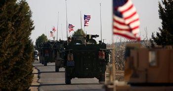 ABD'de aşırıcı sapkın Evangelistler orduyu ele geçiriyor