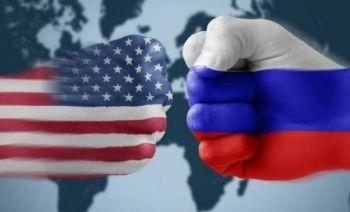 ABD'den Rusya'ya yeni yaptırım! Durduruldu