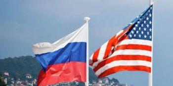 ABD'den Rusya'ya yüz milyonlarca dolarlık yaptırım kararı