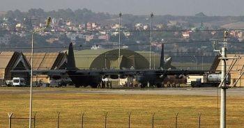ABD'ye flaş İncirlik uyarısı: Türkiye her an kapatabilir