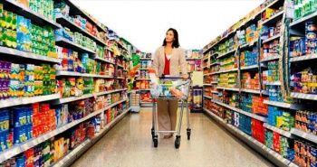 Alışveriş yaparken mutlaka buna dikkat edin!