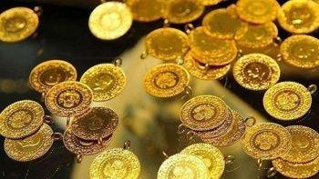 Altın fiyatları şaşırttı! Çeyrek az önce...