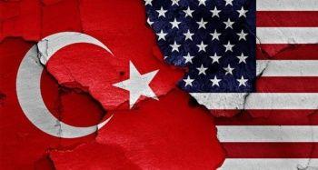Ankara-Washington hattında neler yaşanıyor?