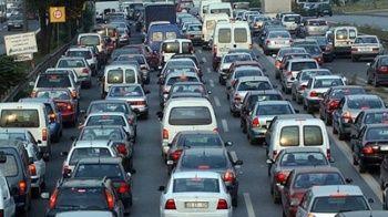 Araç sahipleri dikkat! Bunlar olmadan sakın çıkmayın