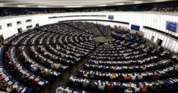 Avrupa Parlamentosu Türkiye Forumu'ndan Türkiye'ye destek