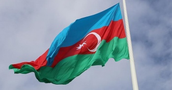Azerbaycan'dan Türkiye açıklaması: Türk ekonomisine güveniyoruz