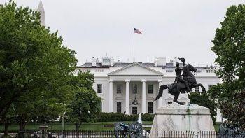 Beyaz Saray'dan yeni açıklama: Trump hayal kırıklığı yaşıyor