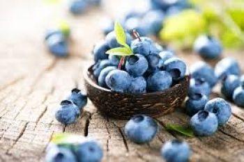 Bu meyveler kanseri önlüyor