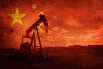 Çin, İran'ın en büyük petrol müşterisi oldu