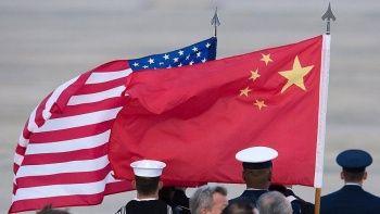 Çin'den ABD'ye bütçe tepkisi! Trump sınırları zorluyor...