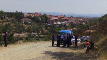 Çok feci kaza: 4 kişi hayatını kaybetti