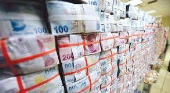 Devletten karşılıksız bin 611 lira