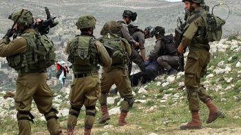 Dürzi askerler ırkçı yasanın ardından İsrail ordusunu terk ediyor