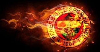 Fenerbahçe'de ayrılık rüzgarı! 7 isimle yollar ayrıldı...