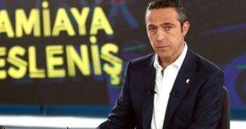 Galatasaray'a yılın çalımı! Fenerbahçe'nin 5. transferi...
