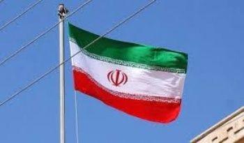 İran'dan yeni bir hamle daha geldi