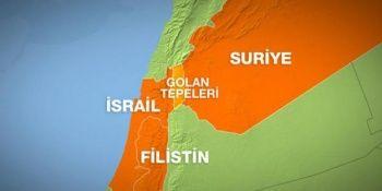 İsrail saldırdı, Rusya harekete geçti
